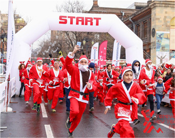 yereva-santa-run-gallery
