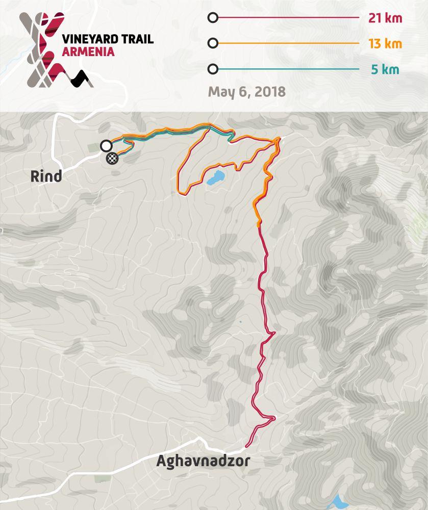 raceinfo-map